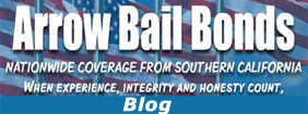 Arrow Bail Bonds Blog