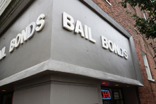 Must Know Info About Bail Bonds