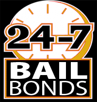Arrow Bail Bonds
